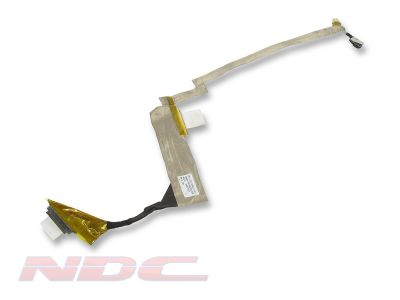 Packard Bell EasyNote G (QUA-NR1) Laptop LCD/LVDS/Flex Cable DD0NR1LC501