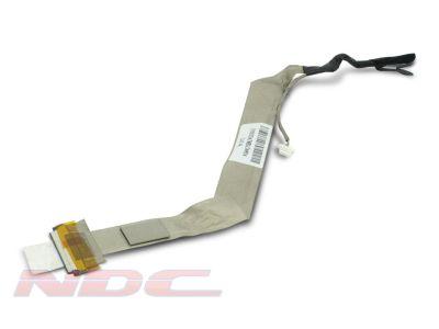HP Compaq Presario F500/F700/G6000/v6000 Laptop LCD/LVDS/Flex Cable DDAT8BLC0091A