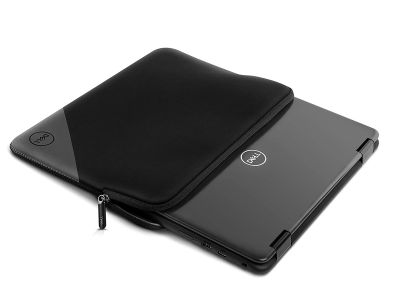 Dell Essential Sleeve 15 ES1520V
