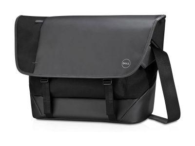 """Dell Messenger Bag for 15.6"""" Laptops"""