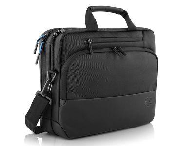 Dell Pro BriefCase 15 PO1520