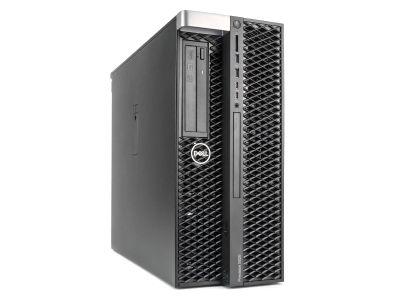 Dell Precision 5820 Workstation i9-10980XE/32GB/1TB SSD/nVidia Quadro P4000