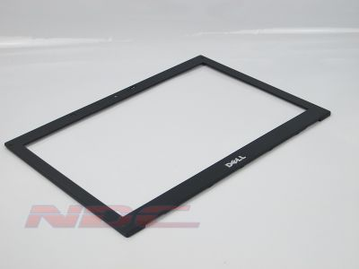 Dell Latitude E6410 LCD Screen Bezel - 0DJWJD (B)