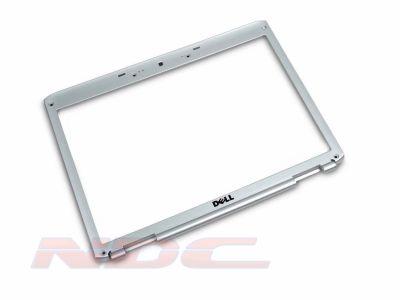Dell Inspiron 1520/1521 Laptop LCD Screen Bezel-Blue Trim+CAM