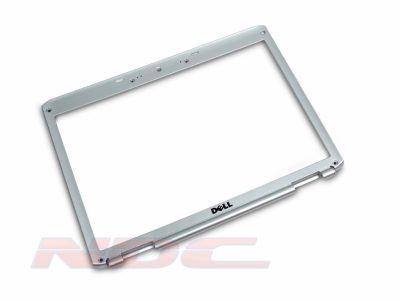 Dell Inspiron 1520/1521 Laptop LCD Screen Bezel-Green Trim+CAM