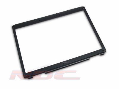 Dell Vostro 1700 Laptop LCD Screen Bezel