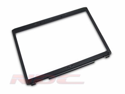 Dell Vostro 1700 Laptop LCD Screen Bezel w/CAM