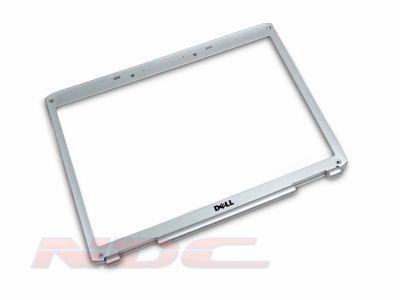 Dell Inspiron 1720/1721 Laptop LCD Screen Bezel-Black Trim