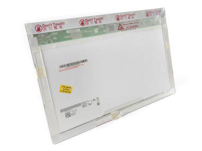 Dell Latitude E5500 E6500/Studio 1535 1536 1537/Precision M4400/Vostro 2510 LCD Screen CCFL Matte WXGA - B154PW02 V.0 0J803C (A)
