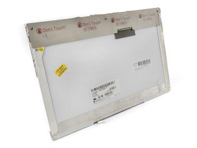 "Dell Vostro 1000 15.4"" Laptop LCD Screen CCFL Matte WXGA - LP154W01TLF3 0FU329 (A)"
