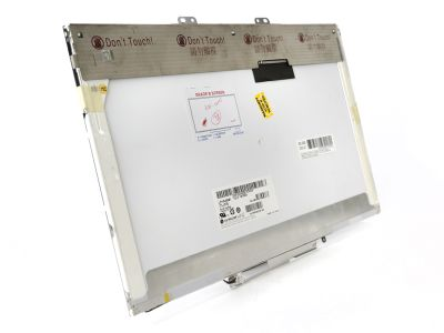 "Dell Vostro 1000 15.4"" Laptop LCD Screen CCFL Matte WXGA - LP154W01TLF3 0FU329 (B)"