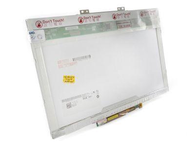 "Dell Inspiron 1501 6400 E1505 / Precision M65 / Latitude D820 D830 / Vostro 1500 15.4"" Laptop LCD Screen CCFL Glossy WXGA+ - LTN154X3-L0D 0GU429 (A)"