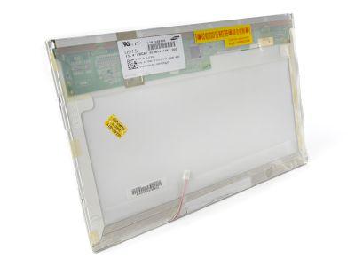 "Dell Latitude E5500 E6500 / Precision M4400 15.4"" Laptop LCD Screen CCFL Matte WXGA+ - LTN154BT05- 0J799C (A)"