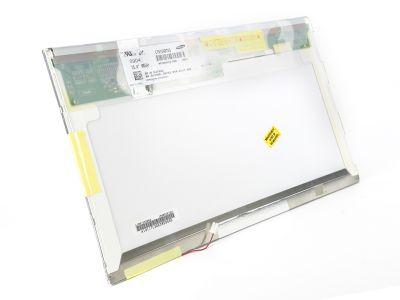 "Dell Latitude E5500 E6500 / Precision M4400 15.4"" Laptop LCD Screen CCFL Matte WXGA+ - LTN154BT05- 0J799C (B)"