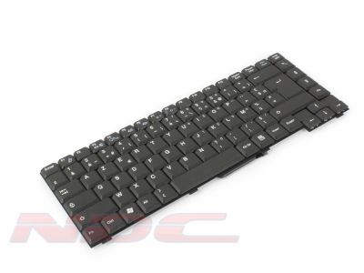 Packard Bell Easynote H5,Fujitsu D7830/D7850,EI System 4404/4406 Laptop Keyboard FRENCH - MP-02686F0-3607