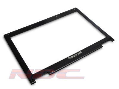 Packard Bell Easynote A8 ED1/Versa S940 Laptop LCD Screen Bezel