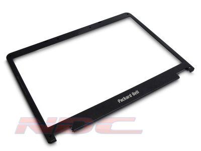 Packard Bell Argo C/C2 Laptop LCD Screen Bezel