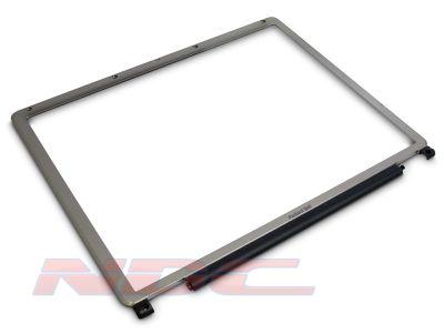 Packard Bell Easynote C3 QUA-K1 Laptop LCD Screen Bezel
