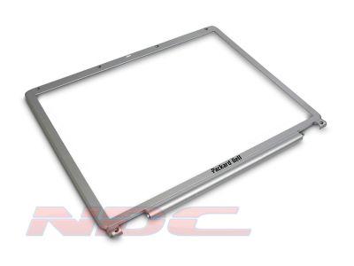 Packard Bell Easynote L4 Laptop LCD Screen Bezel