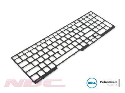 Dell Latitude 5580 Keyboard Frame / Lattice for US-Style Keyboards - 0243X8