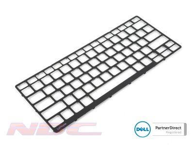 Dell Latitude 5480 Single Point Keyboard Frame / Lattice for US-Style Keyboards - 0XGVX6