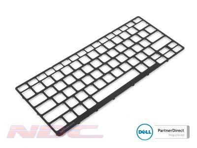 Dell Latitude E5470 Single Point Keyboard Frame / Lattice for US-Style Keyboards - 0NRMTG
