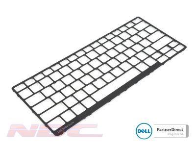 Dell Latitude E5270 Keyboard Frame / Lattice for US-Style Keyboards - 0XC9WF