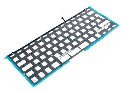 Apple MacBook Pro 13 Retina A1425 UK/EU-Style Keyboard Backlight