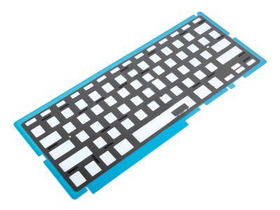 Apple MacBook Pro 15 Unibody A1286 US-Style Keyboard Backlight