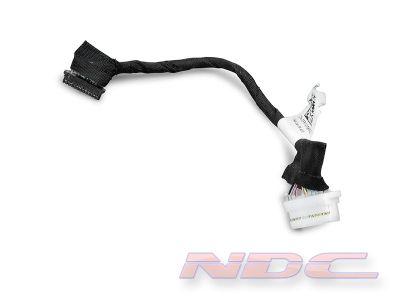 Dell Latitude E6420 Bluetooth to Motherboard Cable