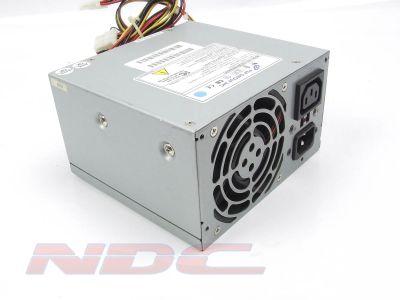 Genuine FSP 200W ATX Desktop PSU power Supply Unit model FSP200-60PNA 230V
