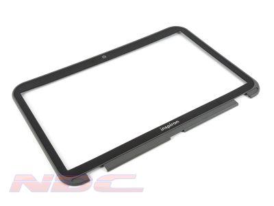 Dell Inspiron 15R - 5520 LCD Screen Bezel - 00G9RK (B)
