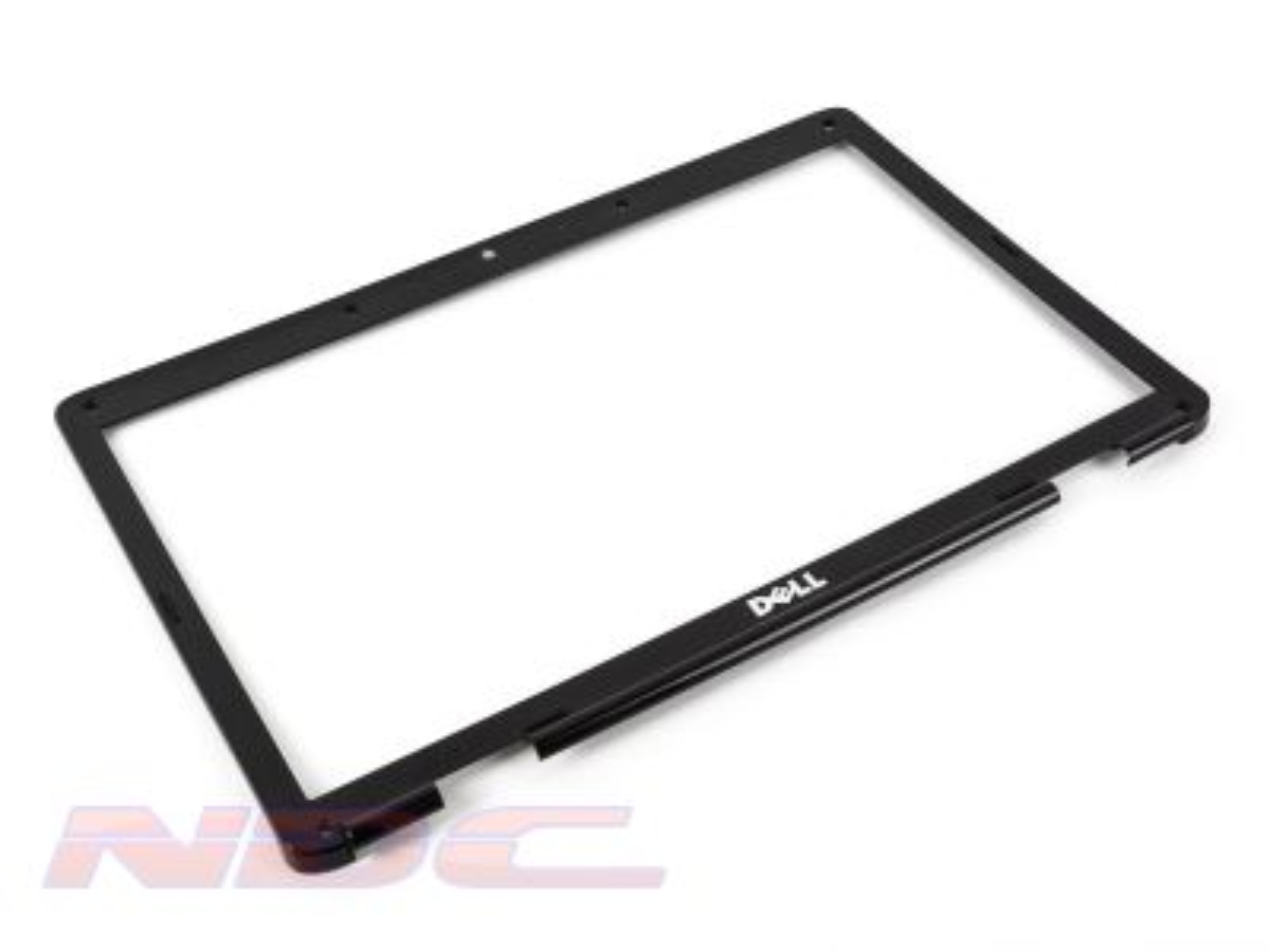 Dell Inspiron 1545/1546 Laptop LCD Screen Bezel w/CAM (B)