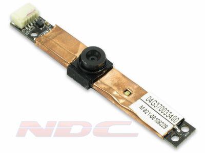 Packard Bell EasyNote BU45 (ALP-ISIS) Webcam/Camera