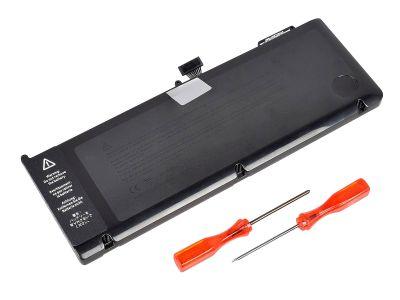 Apple MacBook Pro 15 Unibody A1286 (Mid 2009 - Mid 2010)  Battery - A1321