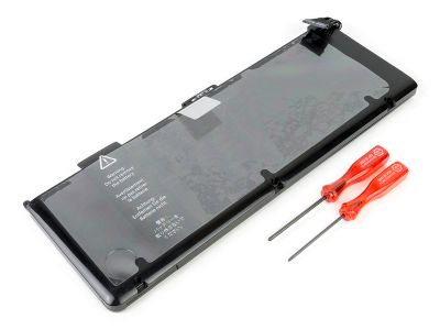 """Apple MacBook Pro 17"""" A1297 (Early 2009 - Mid 2010) Battery - A1309"""