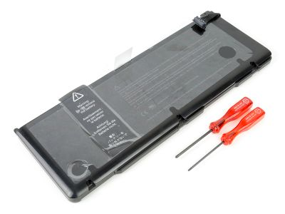 Apple MacBook Pro 17 A1297 (Early 2011 - Late 2011) Battery - A1383
