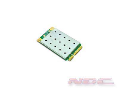 Dell Atheros XB63 b/g PCI Express Mini-Card - 54Mbps