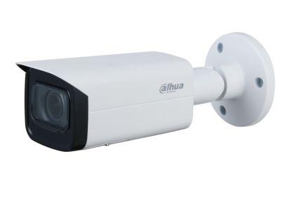 Dahua 8MP 4K Starlight/WDR 2.7-13.5mm Varifocal IP Camera IPC-HFW2831T-ZS-S2