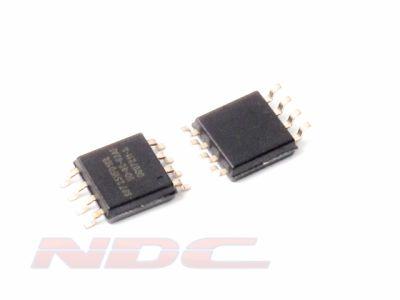 Silicon Storage Technology, Inc (SST) 16Mbit SPI Serial Flash