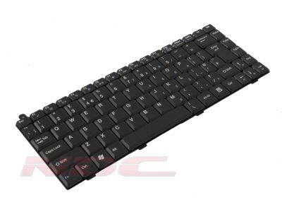 Packard Bell EasyNote ED1 A5 - AEED1STE014