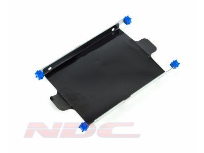 HP Pavilion DV5/DV6 Hard Drive Caddy FBQT6004010