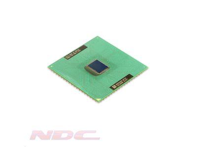 Intel Celeron 1.0 GHz CPU SL5XT (850MHz/100MHz/128K)