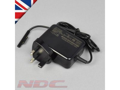 Replacement Surface Pro3-808 36w Tablet Charger