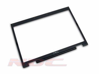 Dell Vostro 1510 Laptop LCD Screen Bezel (A)