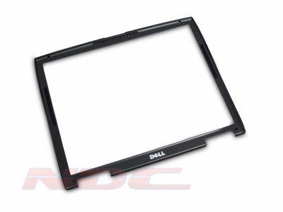 Dell Latitude D520/D530 Laptop LCD Screen Bezel