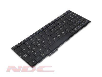 Asus EEEPC 700/701/900/901 Laptop Keyboard - K001262M1