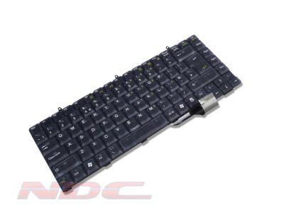 Packard Bell EasyNote K Laptop Keyboard GREEK - K010718Y1