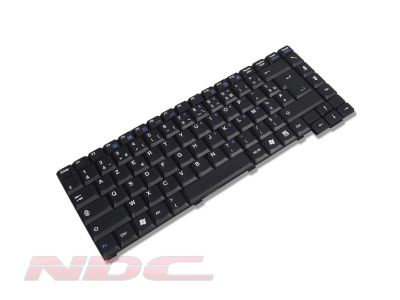 Packard Bell EasyNote E Series Laptop Keyboard FRENCH - K011718N1