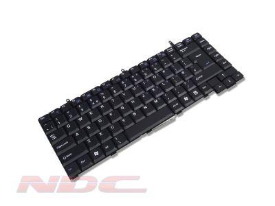 Packard Bell EasyNote B3 Laptop Keyboard UK ENGLISH - K011818N1